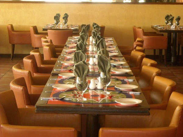 Rangoli Restaurant In Arena Karsaz Karachi Menu Timings Contacts Map