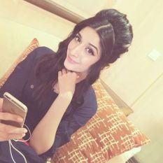 latest-looks-of-anum-fayyaz-for-bushras-salon-5