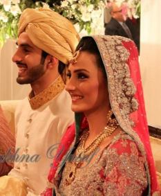 momal-sheikh-wedding-pic-14