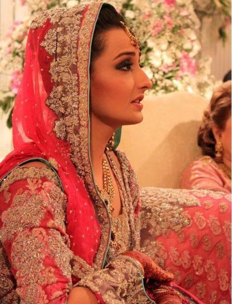momal-sheikh-wedding-pic-15