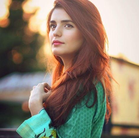 momina-mustehsan-profile