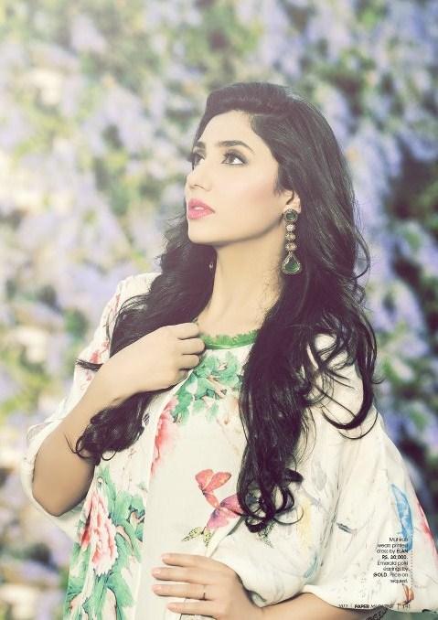 pakistani-model-mahira-khan-biography-and-pictures-015