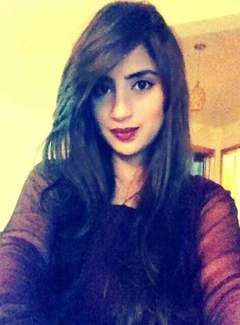 saboor_ali_pakistani_fashion_female_model_