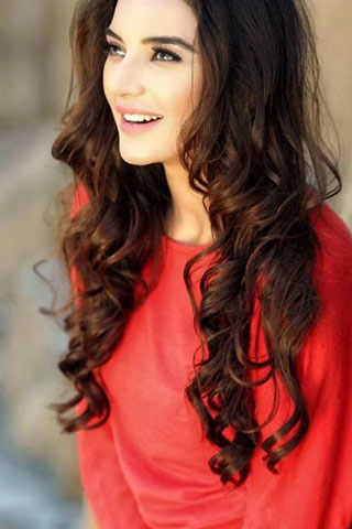 sadia_khan_fashion_model_1