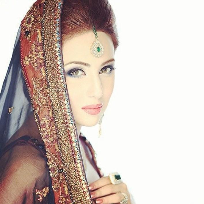 ushna-shah-latest-pics-2
