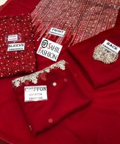 Indian Maxi Dresses Online