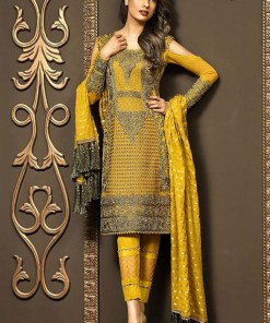 Asim Jofa Luxury Collection