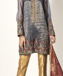 Mine Hasan Party Dresses Online