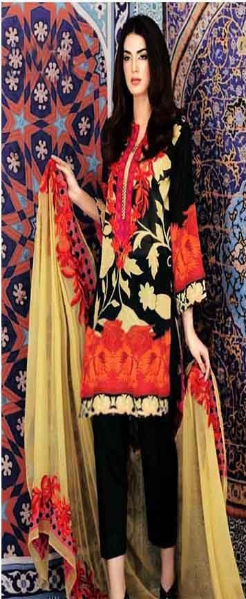 Charizma Linen Dresses Online