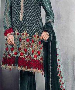 Iznik Winter Dresses Online