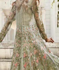 Maria B Dresses Online