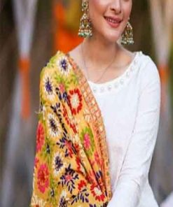 Pakistani Party Wear Suits Online