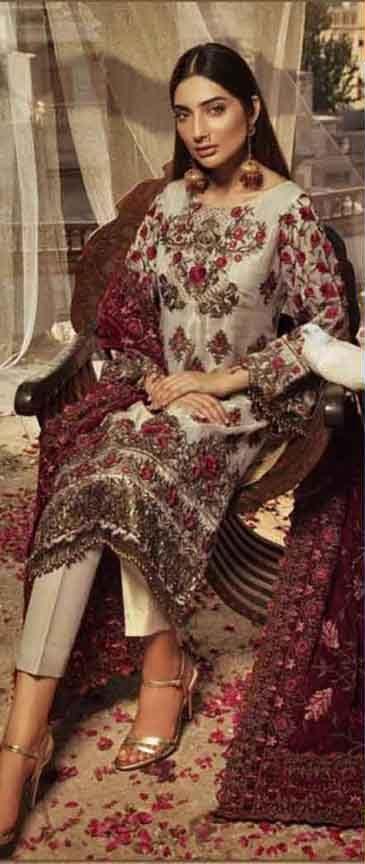 Pakistani Clothes in Melbourne