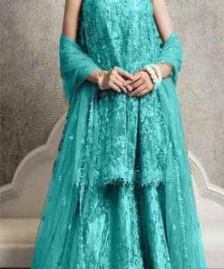 Zara Shah Jahan latest collection