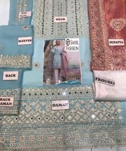 Rang rasiya dresses online