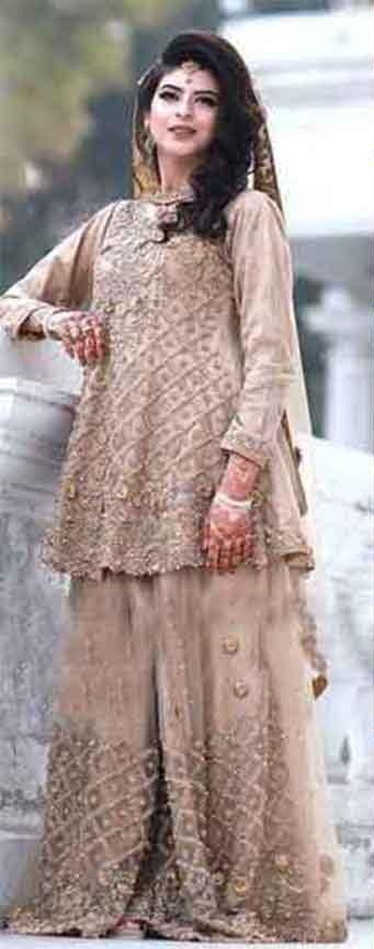Atif Riaz New Dresses Online 2019