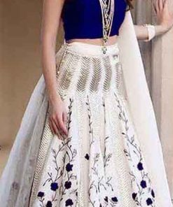 Indian lehnga luxury collection