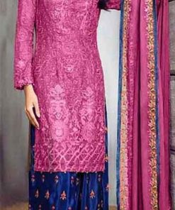 Maria B cotton Suit collection