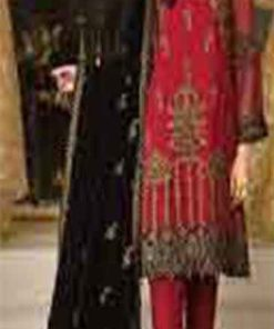 Pakistani Summer collection online