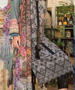 Sobia nazir latest silk collection