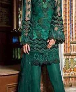 Zainab Chottani Latest Net collection