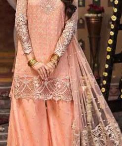 Anaya by Kiran Chaudhry Online Dresses