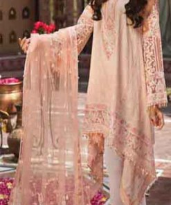 Anaya by Kiran Chaudhry Viva Collection