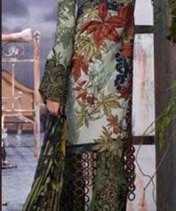 Asifa Nabeel Dresses Online