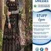 Maria b Lawn Dresses Online 2019