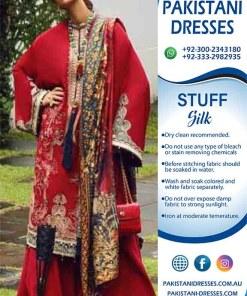 Elan Silk Dresses Online