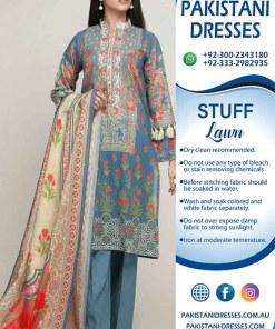 Khaadi Lawn Dresses sale 2019