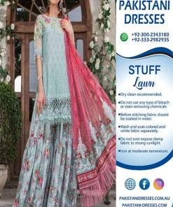 Maria B Summer Dresses Online