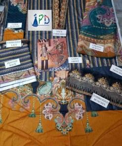 Anaya by kiran Chaudhry collection