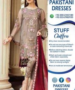 Afrozeh eid dresses online