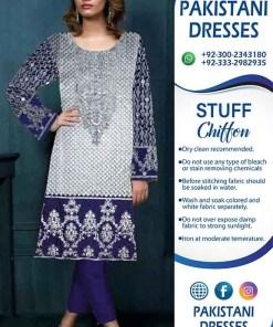 Aisha Imran eid clothes online