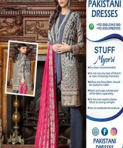 Asim jofa bridal eid dresses online