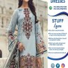 Baroque eid lawn collection online