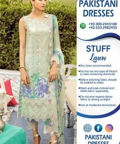 Charizma festive eid dresses online