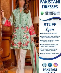Charizma latest eid dresses