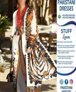 Elan eid dresses online 2019