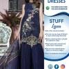 Firdous Summer Dresses Online