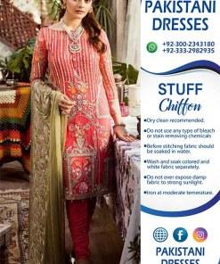 Imrozia eid latest collection