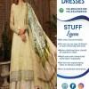 Maria B lawn Eid collection