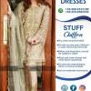 Maya Ali Eid Ul Adha Dresses 2019