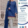 Pakistani lawn collection online
