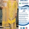 Sobia Nazir Net Collection Online