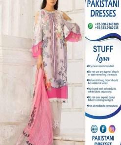 Sobia nazir eid dresses online 2019