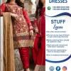 Latest Pakistani Dresses Online