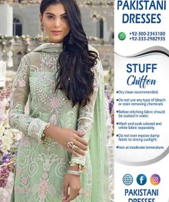 gulaal dresses collection 2019