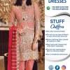 Elaf Bridal Dresses Online
